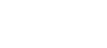 Kingsman Golf Travel