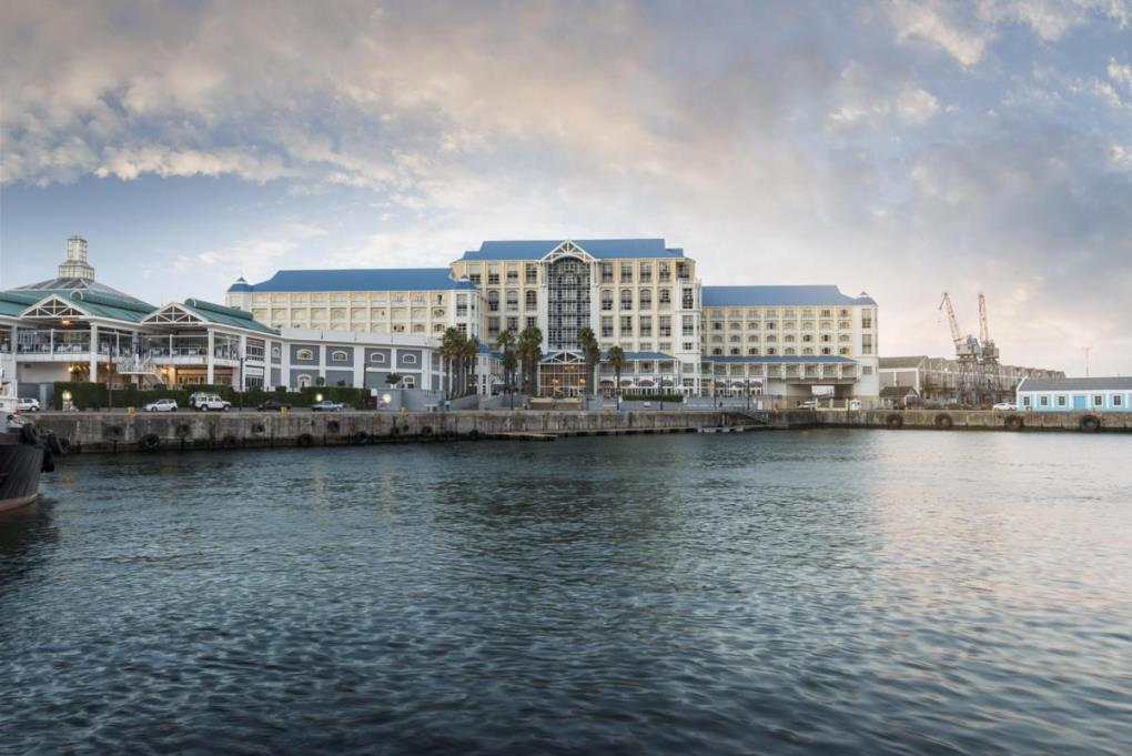 The Table Bay Hotel Holidays