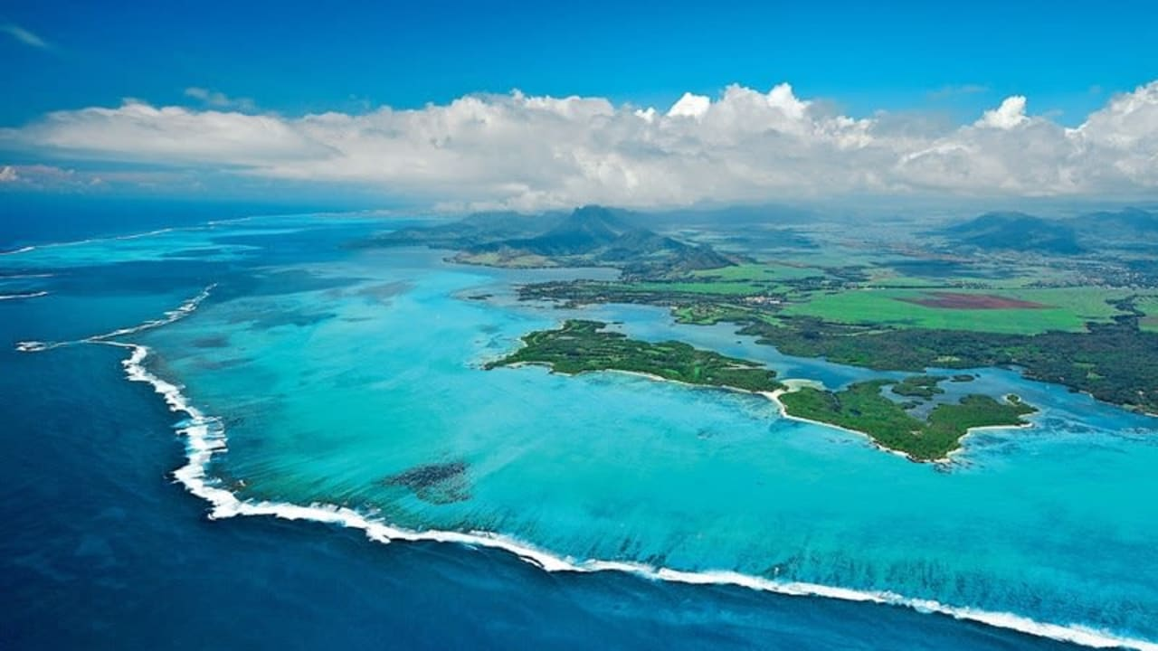 When Should I Play Golf on my Mauritius Golf Holiday?